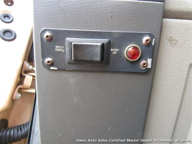 2008 Ford F-450 Super Duty XL Diesel Crew Cab Dump Bed Commercial Work - Photo 22 - Richmond, VA 23237