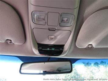2001 Dodge Ram 3500 SLT Laramie Dually Quad Cab Long Bed (SOLD) - Photo 18 - Richmond, VA 23237