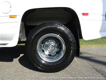 2001 Dodge Ram 3500 SLT Laramie Dually Quad Cab Long Bed (SOLD) - Photo 20 - Richmond, VA 23237