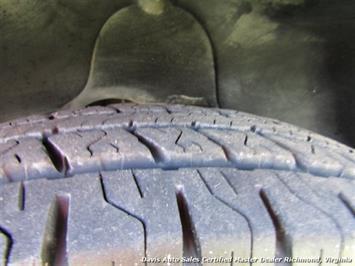 2001 Dodge Ram 3500 SLT Laramie Dually Quad Cab Long Bed (SOLD) - Photo 27 - Richmond, VA 23237