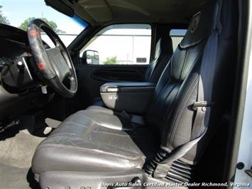 2001 Dodge Ram 3500 SLT Laramie Dually Quad Cab Long Bed (SOLD) - Photo 15 - Richmond, VA 23237