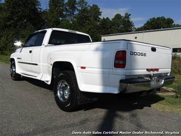 2001 Dodge Ram 3500 SLT Laramie Dually Quad Cab Long Bed (SOLD) - Photo 3 - Richmond, VA 23237