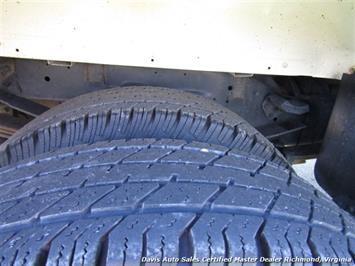 2001 Dodge Ram 3500 SLT Laramie Dually Quad Cab Long Bed (SOLD) - Photo 26 - Richmond, VA 23237
