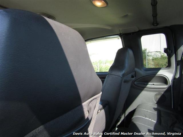 2001 Dodge Ram 3500 SLT Laramie Dually Quad Cab Long Bed (SOLD) - Photo 24 - Richmond, VA 23237