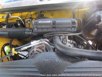 1999 Dodge Ram 1500 Lifted Sport Edition 4X4 Regular Cab - Photo 20 - Richmond, VA 23237