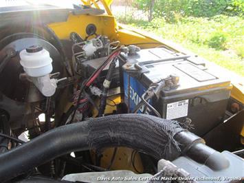 1999 Dodge Ram 1500 Lifted Sport Edition 4X4 Regular Cab - Photo 22 - Richmond, VA 23237