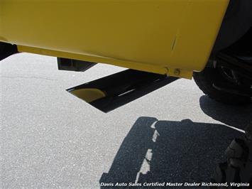 1999 Dodge Ram 1500 Lifted Sport Edition 4X4 Regular Cab - Photo 9 - Richmond, VA 23237