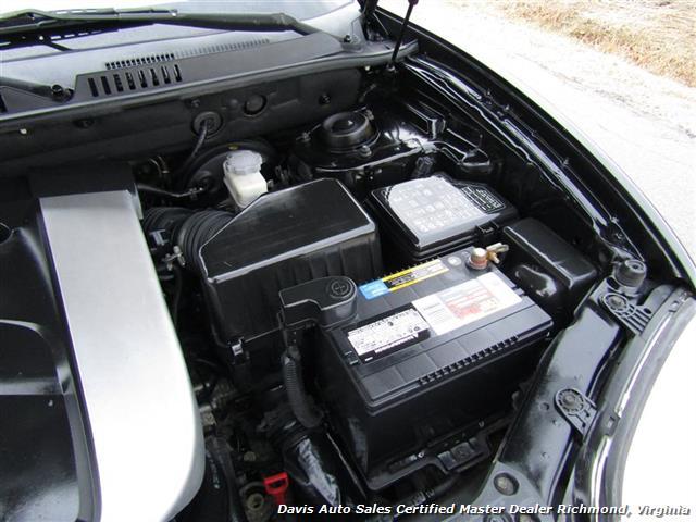 2006 Hyundai Santa Fe Limited 3.5L V6 - Photo 24 - Richmond, VA 23237