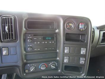 2006 Chevrolet Kodiak/Top Kick C4500 Diesel Duramax Crew Cab DRW - Photo 8 - Richmond, VA 23237
