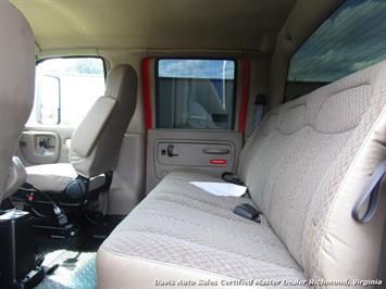 2006 Chevrolet Kodiak/Top Kick C4500 Diesel Duramax Crew Cab DRW - Photo 23 - Richmond, VA 23237