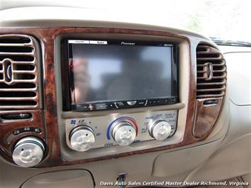 2003 Ford F-150 XLT Lifted 4X4 Super Crew Cab Short Bed Loaded - Photo 7 - Richmond, VA 23237