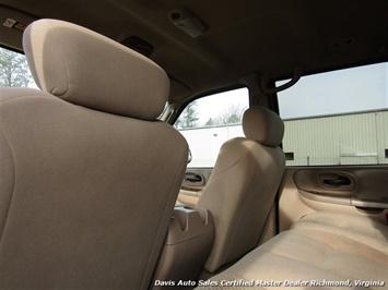 2003 Ford F-150 XLT Lifted 4X4 Super Crew Cab Short Bed Loaded - Photo 27 - Richmond, VA 23237