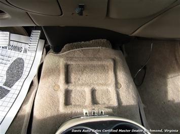 2003 Ford F-150 XLT Lifted 4X4 Super Crew Cab Short Bed Loaded - Photo 28 - Richmond, VA 23237