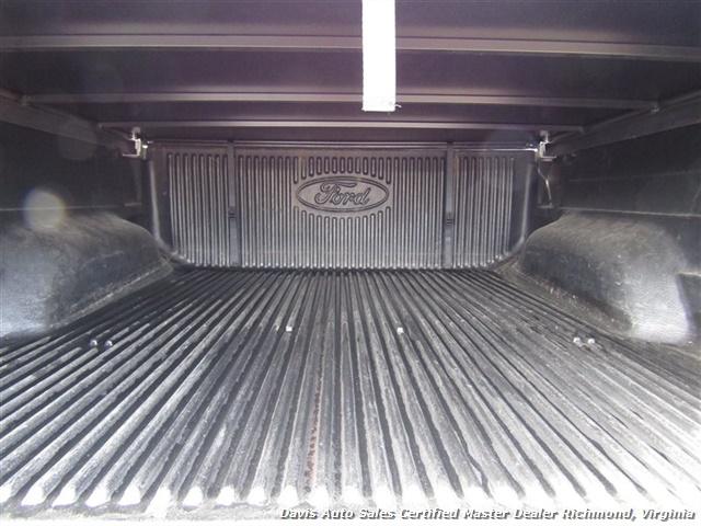 2003 Ford F-150 XLT Lifted 4X4 Super Crew Cab Short Bed Loaded - Photo 16 - Richmond, VA 23237