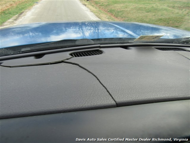 1998 Dodge Ram 2500 HD Laramie SLT 3/4 Ton 5.9 Extended Cab Short Bed - Photo 33 - Richmond, VA 23237
