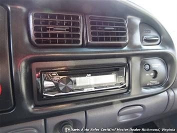 1998 Dodge Ram 2500 HD Laramie SLT 3/4 Ton 5.9 Extended Cab Short Bed - Photo 7 - Richmond, VA 23237