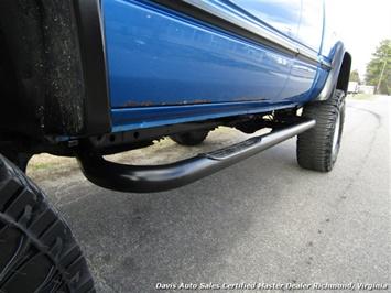 1998 Dodge Ram 2500 HD Laramie SLT 3/4 Ton 5.9 Extended Cab Short Bed - Photo 19 - Richmond, VA 23237