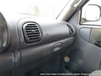 1998 Dodge Ram 2500 HD Laramie SLT 3/4 Ton 5.9 Extended Cab Short Bed - Photo 24 - Richmond, VA 23237