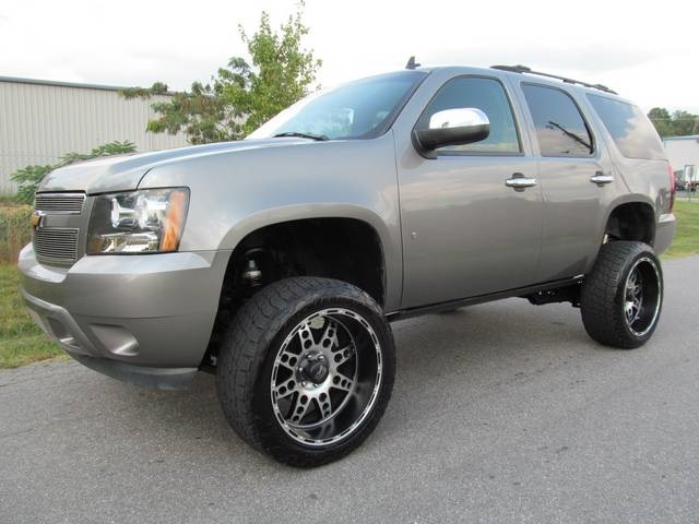 auto in group premier x chevrolet wayne used thumbnail ls tahoe stock fort