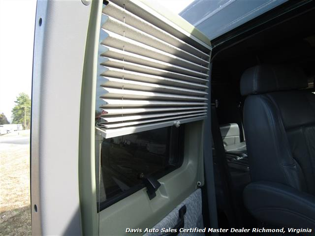 2000 Dodge Ram Van 1500 High Top Conversion (SOLD)