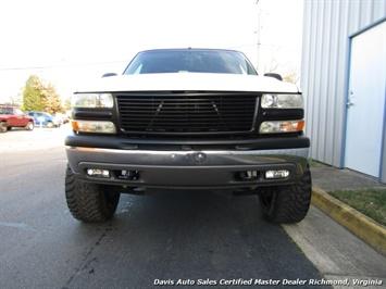 2001 Chevrolet Tahoe LS Lifted 4X4 - Photo 14 - Richmond, VA 23237
