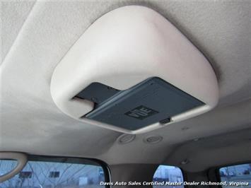2001 Chevrolet Tahoe LS Lifted 4X4 - Photo 18 - Richmond, VA 23237