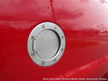 2001 Ford F-250 Super Duty Lariat 7.3 Diesel Lifted 4X4 Long Bed - Photo 45 - Richmond, VA 23237