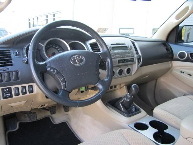2009 toyota tacoma v6 sold. Black Bedroom Furniture Sets. Home Design Ideas