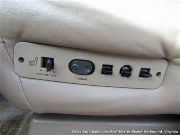 1999 Chevrolet Tahoe LT Edition 4X4 Loaded - Photo 21 - Richmond, VA 23237