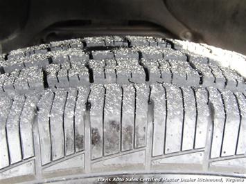 1999 Dodge Ram 3500 Laramie SLT 5.9 Cummins Diesel Quad Cab Dually - Photo 27 - Richmond, VA 23237