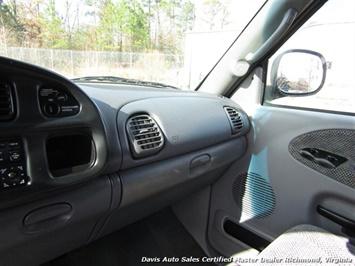 1999 Dodge Ram 3500 Laramie SLT 5.9 Cummins Diesel Quad Cab Dually - Photo 20 - Richmond, VA 23237