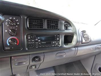 1999 Dodge Ram 3500 Laramie SLT 5.9 Cummins Diesel Quad Cab Dually - Photo 7 - Richmond, VA 23237