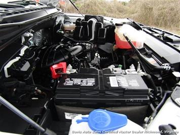 2017 Ford F-150 XLT Lifted Loaded Super Crew Cab Short Bed - Photo 44 - Richmond, VA 23237