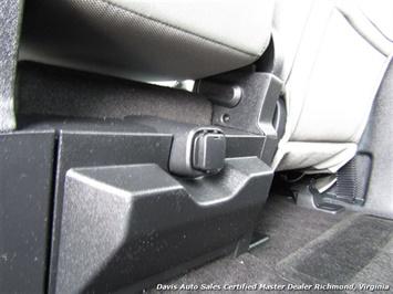 2017 Ford F-150 XLT Lifted Loaded Super Crew Cab Short Bed - Photo 38 - Richmond, VA 23237