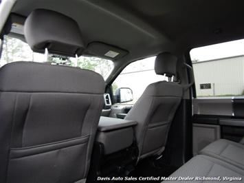 2017 Ford F-150 XLT Lifted Loaded Super Crew Cab Short Bed - Photo 37 - Richmond, VA 23237