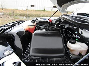 2017 Ford F-150 XLT Lifted Loaded Super Crew Cab Short Bed - Photo 42 - Richmond, VA 23237