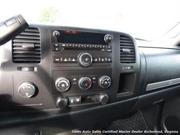 2013 Chevrolet Silverado 2500 HD LT Z71 6.6 Duramax Diesel Lifted 4X4 Crew Cab - Photo 7 - Richmond, VA 23237