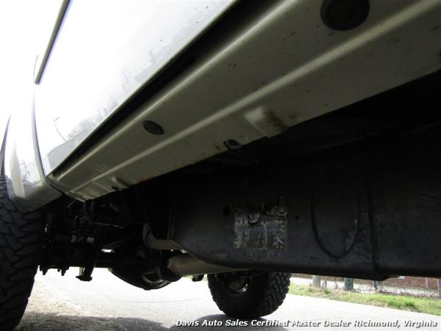 2013 Chevrolet Silverado 2500 HD LT Z71 6.6 Duramax Diesel Lifted 4X4 Crew Cab - Photo 18 - Richmond, VA 23237