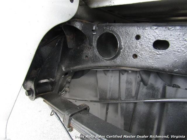 2013 Chevrolet Silverado 2500 HD LT Z71 6.6 Duramax Diesel Lifted 4X4 Crew Cab - Photo 25 - Richmond, VA 23237