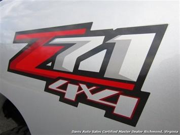 2013 Chevrolet Silverado 2500 HD LT Z71 6.6 Duramax Diesel Lifted 4X4 Crew Cab - Photo 27 - Richmond, VA 23237