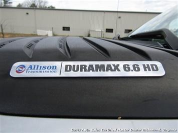 2013 Chevrolet Silverado 2500 HD LT Z71 6.6 Duramax Diesel Lifted 4X4 Crew Cab - Photo 22 - Richmond, VA 23237