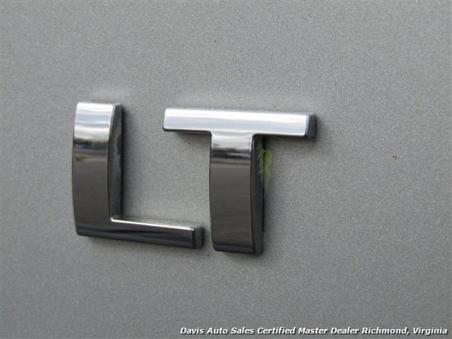 2013 Chevrolet Silverado 2500 HD LT Z71 6.6 Duramax Diesel Lifted 4X4 Crew Cab - Photo 29 - Richmond, VA 23237