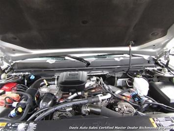 2013 Chevrolet Silverado 2500 HD LT Z71 6.6 Duramax Diesel Lifted 4X4 Crew Cab - Photo 42 - Richmond, VA 23237