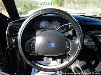 2003 Ford F-150 Harley-Davidson Edition Super Crew Cab Short Bed - Photo 6 - Richmond, VA 23237