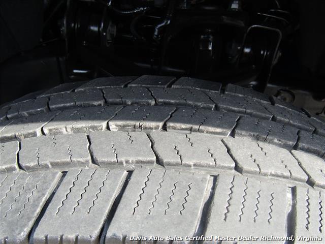 2015 GMC Sierra 3500 Denali 6.6 Duramax Diesel 4X4 Dually Crew Cab LB - Photo 44 - Richmond, VA 23237