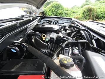 2015 GMC Sierra 3500 Denali 6.6 Duramax Diesel 4X4 Dually Crew Cab LB - Photo 38 - Richmond, VA 23237