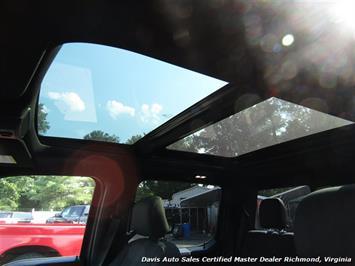 2016 Ford F-150 Roush Edition Supercharged Lifted 4X4 SuperCrew SB - Photo 51 - Richmond, VA 23237