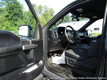 2016 Ford F-150 Roush Edition Supercharged Lifted 4X4 SuperCrew SB - Photo 31 - Richmond, VA 23237