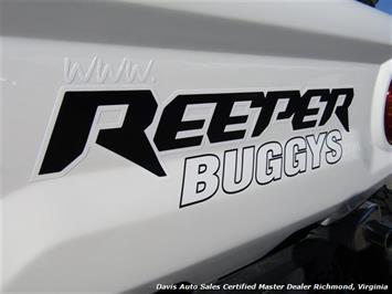 2017 Oreion Reeper4 Apex 4 Door Crew Cab Buggy 4X4 1100cc - Photo 21 - Richmond, VA 23237