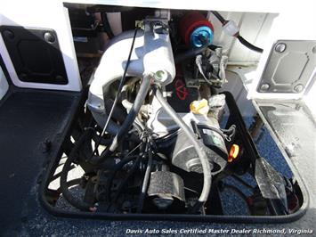 2017 Oreion Reeper4 Apex 4 Door Crew Cab Buggy 4X4 1100cc - Photo 30 - Richmond, VA 23237